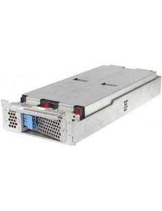 APC AR7730 rack accessory