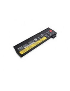 Origin Storage Black 40 Pin IDE DVDRW +/-