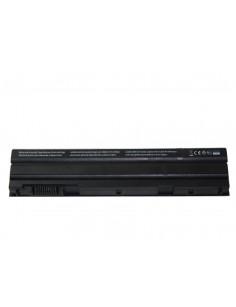 HP C19 / NEMA L6-20P NA/JP 3.6m