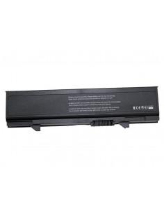Kingston Technology 8GB microSDHC