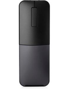 Trendnet USB-PS/2