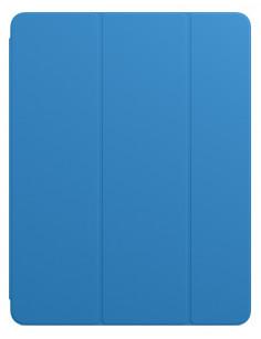 """M-Cab Einbauwinkel 5.25"""" für 3.5"""" Festplatten"""