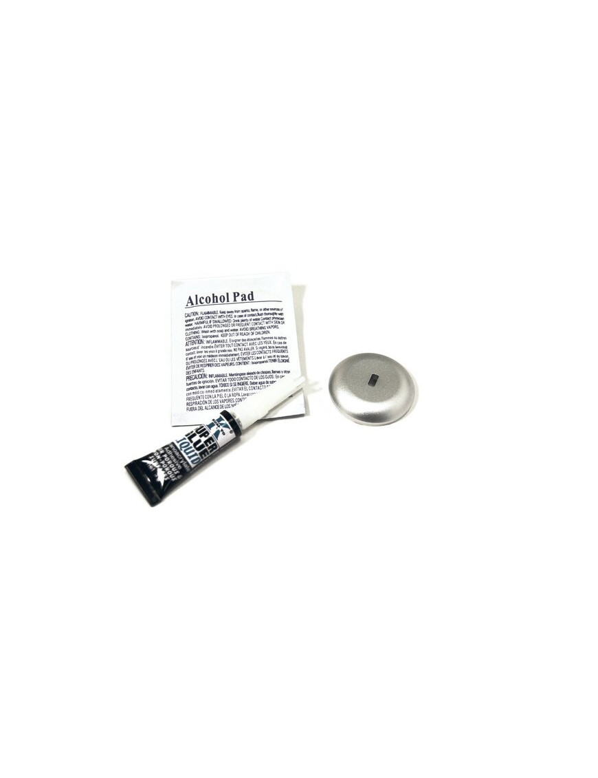 HP 455883-B21 fiber optic cable