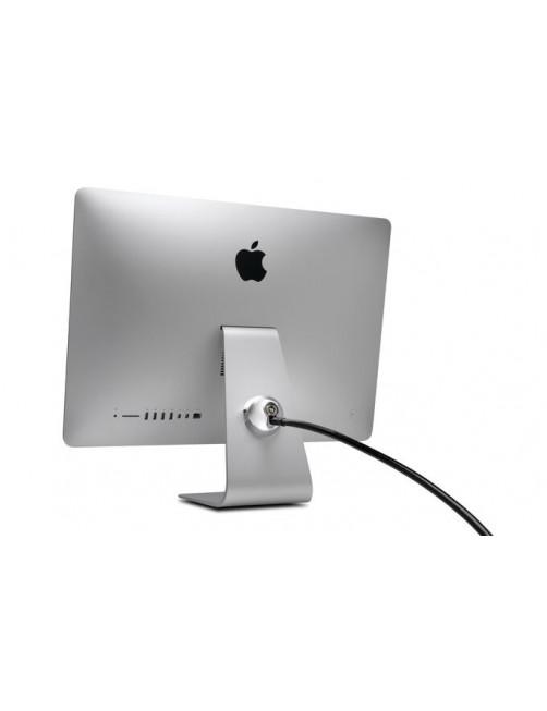 Microsoft Wired Desktop 600, DE