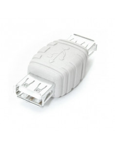 Epson SIDM Black Ribbon Cartridge for LQ-2090 (C13S015336)