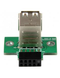Epson Air filter set A01