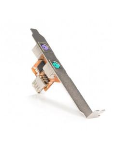 APC Battery Cartridge Replacement N.17