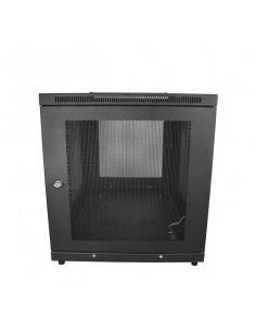 HP X242 10G SFP+ 3m