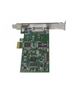 StarTech.com VESA LCD Monitor Mounting Bracket