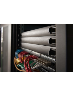 ASSMANN Electronic DK-2532-01 fiber optic cable
