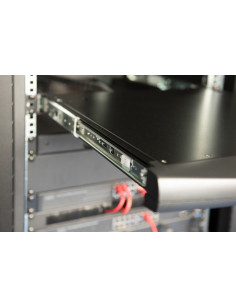 APC 66097 power distribution unit PDU