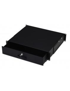 APC 66057 mounting kit