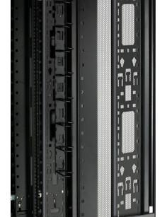 Acer VZ.J5300.005 remote control