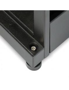 Origin Storage Dell PowerEdge 900/R Series