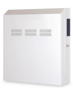 APC MGE Galaxy 3500 10kVA 400V with 2 Battery Modules