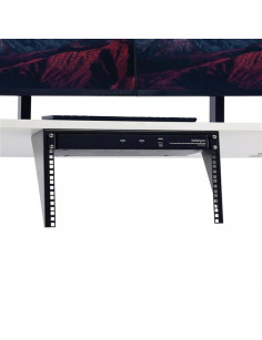 Origin Storage Dell PowerEdge R/T x10 Series drive