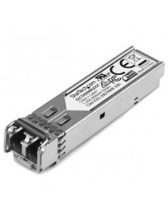APC IT Power Distribution Module 3 Pole 5 Wire