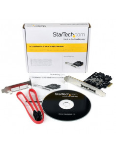 Datalogic CAB-362 SH4132