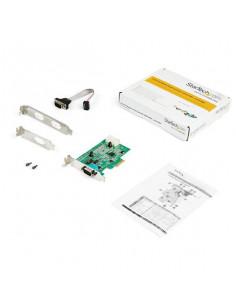 Transcend Transcend TS128MSQ64V6U memory module