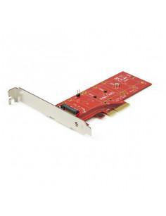 HP 534916-B21 memory module
