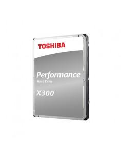 Transcend 8GB SDHCCard