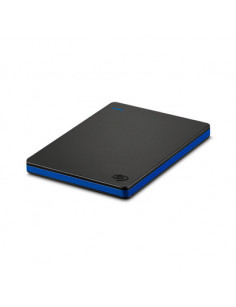 Cisco LSI 1064E