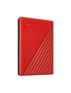 Fujitsu S26361-F4004-L514 hard disk drive