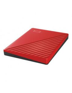 Fujitsu S26361-F4004-L130 hard disk drive