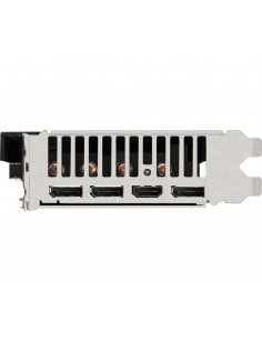Cisco DWDM SFP