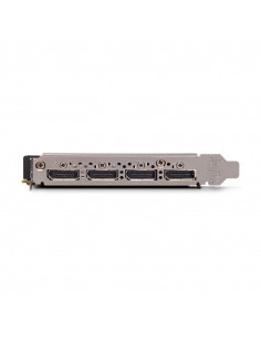 Polycom 2457-23215-001 networking cable