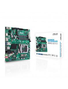 NEC WS32-55P