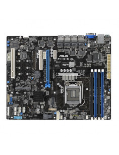 Transcend V series JetFlash 500 8GB