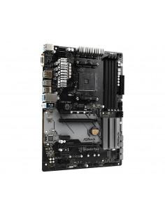 HP MSR 1-port Enhanced Serial SIC