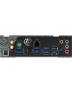 HP JD518A