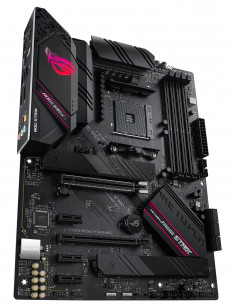 HP X290 500 V