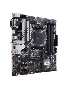 HP X130 10G SFP+ LC SR