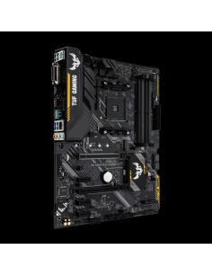Cisco 3750X Stack