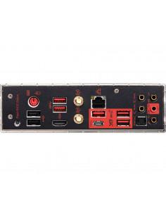 APC AR8652 rack accessory