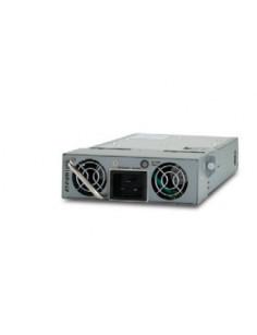 APC AP5821 keyboard video mouse (KVM) cable