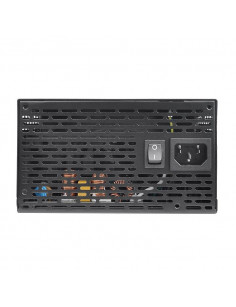 Digitus DN-97617 rack accessory