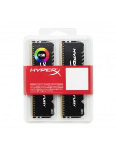 Lantronix SecureBox SDS2101