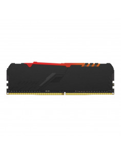 Lantronix SecureBox SDS1101