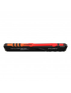 Lantronix EDS4100