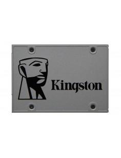 Eaton 7590115-S