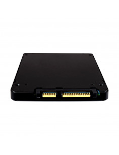 Cisco Power Retention Clip