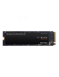 Cisco DS-SFP-GE-T- network media converter