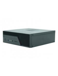 Promise Technology VTRAK J610sS