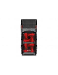 Fujitsu fi-5900C