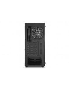 Fujitsu S26361-F3961-L2