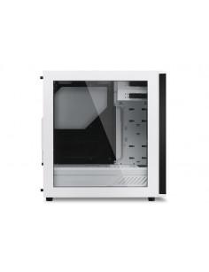 """Fujitsu 5.25"""" 10-pack"""